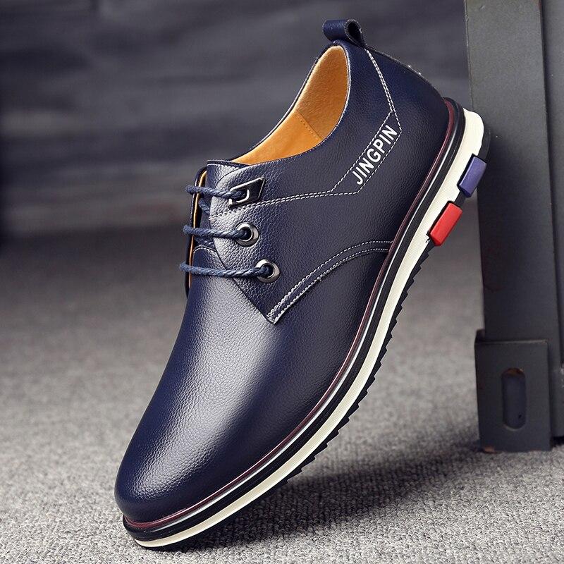 Mode Toile Confortable Mocassins Osco Qualité Casual Plat Haute Ventilation De Modèle Chaussures Nouveau Et Doux Hommes xnqXwCZq0O