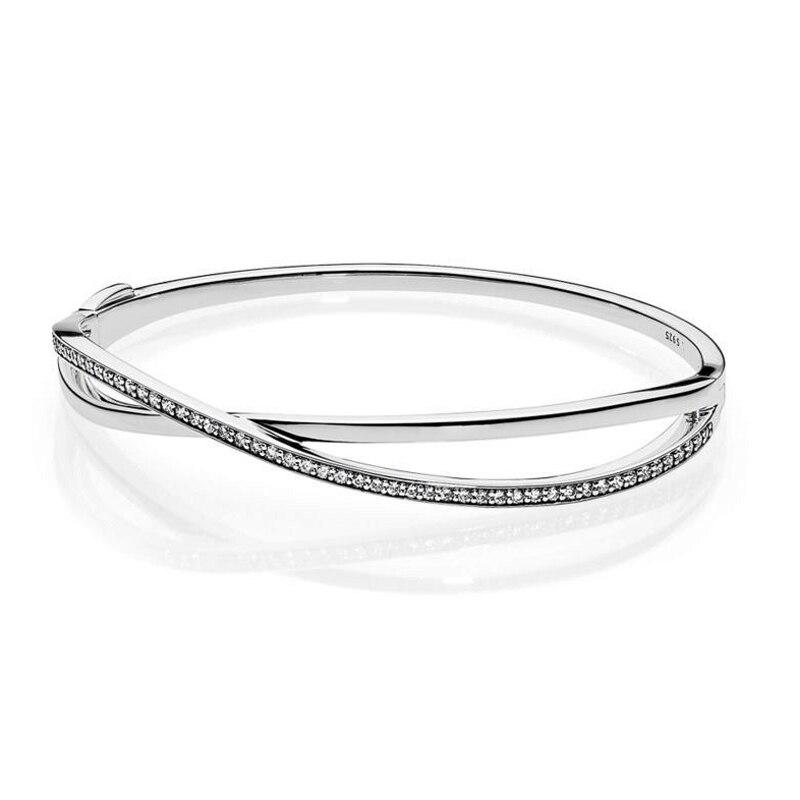 Burin acier inoxydable 3 mm Noir IP Plaqué Uni Lacet Bracelet