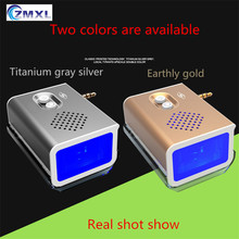 X1 Mini Cell Cellphone Audio Card That Broadcast Mud Waterproof Out of doors Moveable Bluetooth Speaker