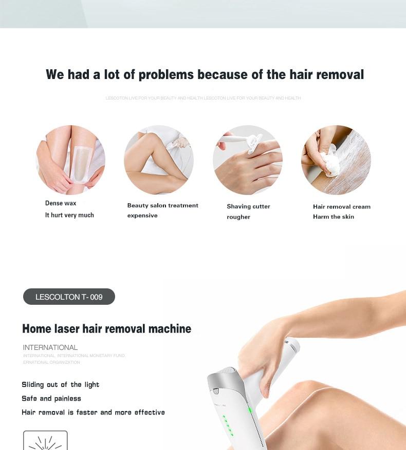 HTB1t44IkQSWBuNjSszdq6zeSpXaZ - 2 in 1 Laser Epilator IPL Body Hair Remover with Free Face Care Unisex Tool-2 in 1 Laser Epilator IPL Body Hair Remover with Free Face Care Unisex Tool