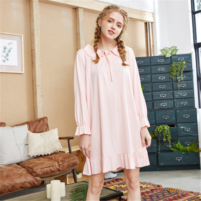 Dorable Teen Night Gowns Elaboration - Best Evening Gown Inspiration ...