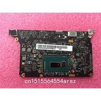 Новое и оригинальное ноутбук lenovo Йога 2 Pro YOGA2 13 материнская плата W8P I7 4510 8 г оперативная память 5B20G38198