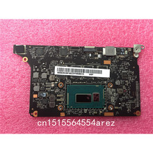 Nuevo y Original para Lenovo Yoga 2 Pro placa base VIUU3 NM-A074 I7-4510U 8G RAM 5B20G38198(China)