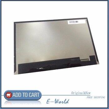 Original 10.1inch LCD screen HXTV101EI25L4GO HXTV101EI25L4G0 HXTV101E125L4GO HXTV101E125L4G0 for tablet pc free shipping