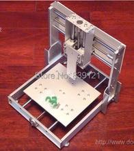 3D printer rack full metal 3D printer Kit