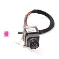 Заднего вида Камера подходит для Mercedes W205 C220 2015 A2229050207/A2227500893 Резервное копирование посмотреть Камера