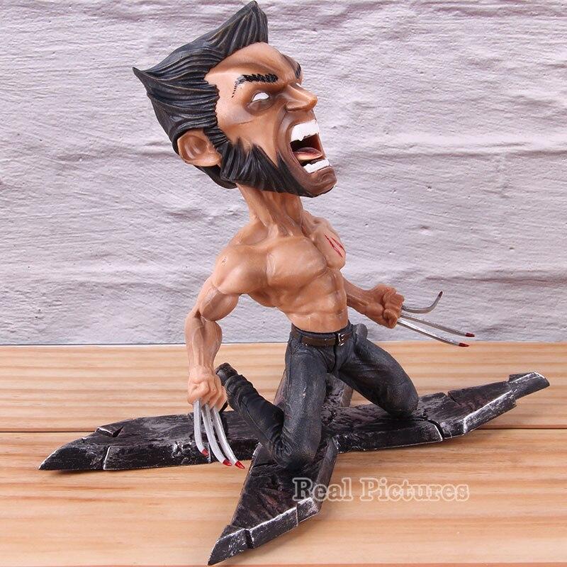 x-men-action-model-toy-logan-howlett-pvc-collectible-font-b-marvel-b-font-figure-super-hero-gk-statue-16cm