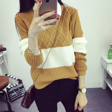 Sweater Women Sweaters Women Fashion Knit Sweater Coat Light Khaki Gray Black Burgundy Red Yellow As1603
