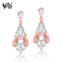 Women Sale Earrings For