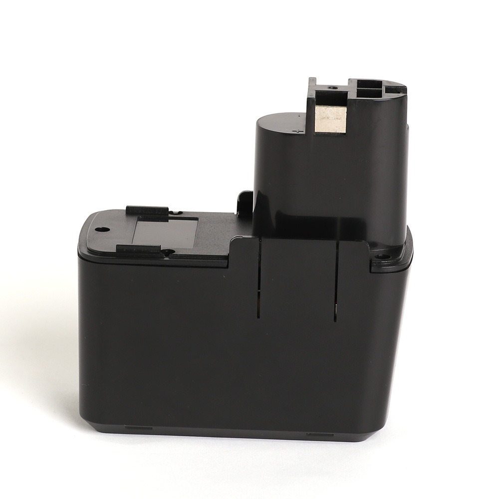power tool battery,BOS 9.6VB,3000mAh,Ni Mh,2607335035,2607335037,2607335072,2607335089,2607335109,BAT001,BH-974