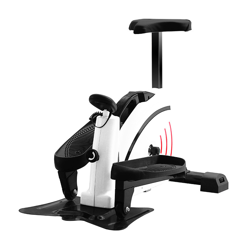 New Style Fitness Equipment Elliptical Mini Stepper Legs