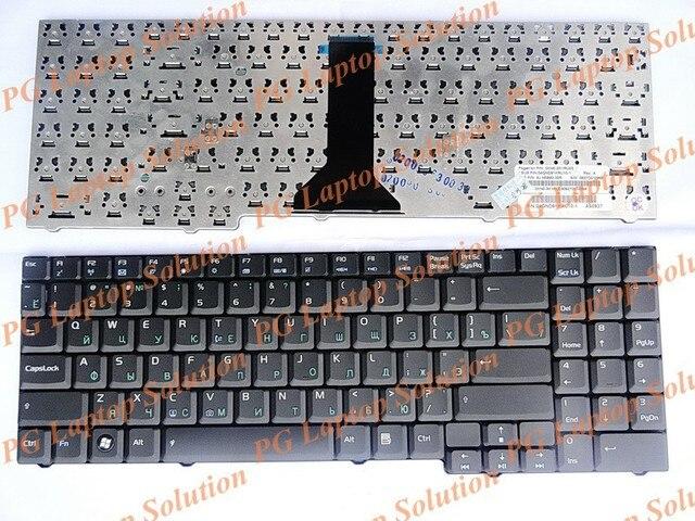Русская Клавиатура для ASUS M51 M51V M51E M51Q M51S M51A M51T M51TA M51K F7 F7E F7F F7S F7Z RU ноутбук клавиатура