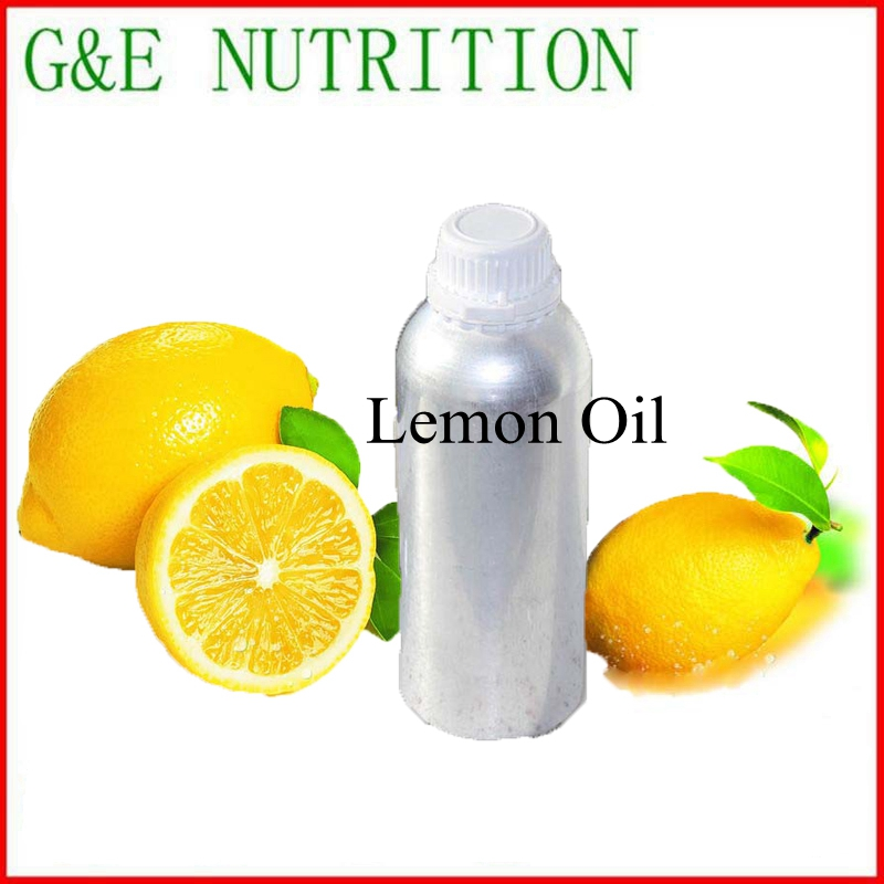 Supply Bulk Lemon Oil with Factory Price Refreshing and resolving age spots free shipping стол книжка прямоугольный женева 3 бук