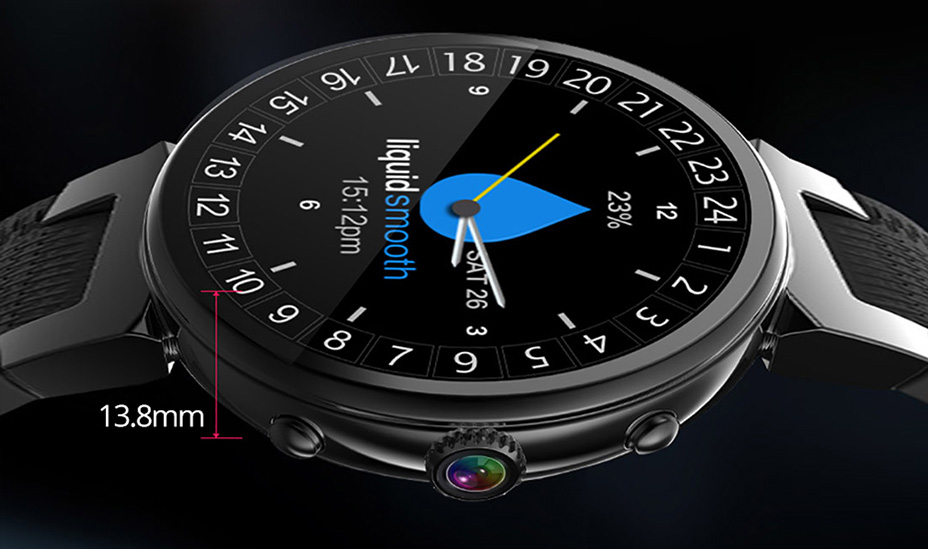 smartwatch-08