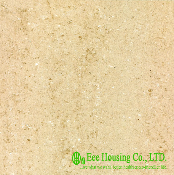 Wear Resistance Double Loading Polished Porcelain Floor Tiles, 60cm*60cm Floor Tiles/ Wall Tiles, Polished Or Matt Surface Tiles