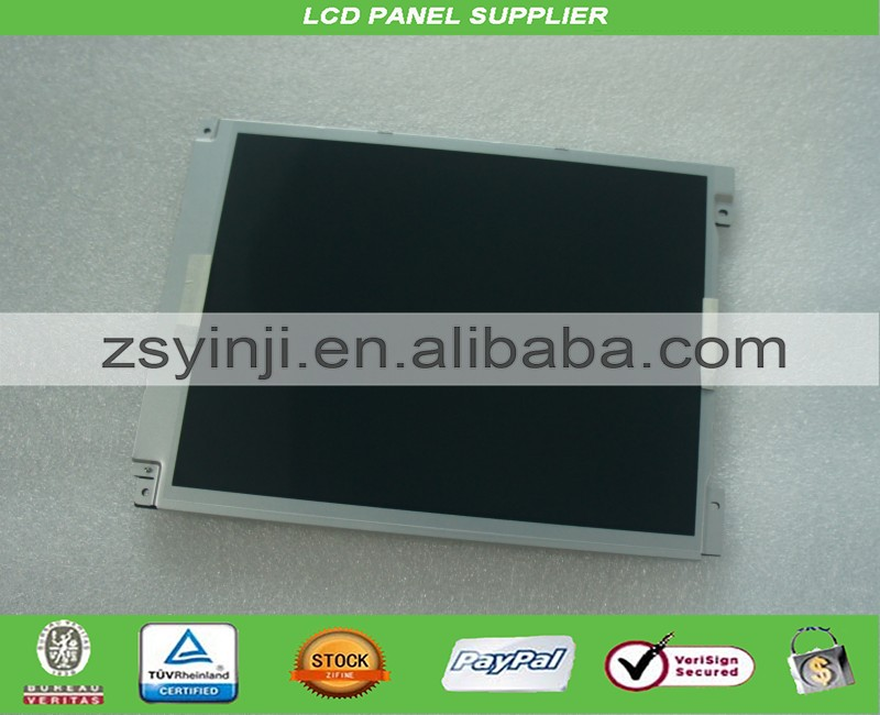 10.4 LCD Modules LQ104V7DS01 with free shipping 10.4 LCD Modules LQ104V7DS01 with free shipping