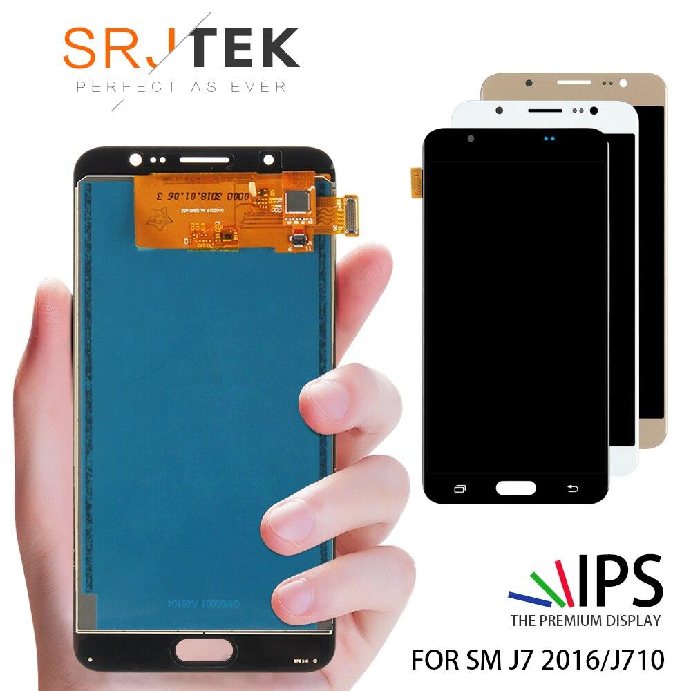 3d8a0949b80 Bolso vertical de la cubierta Funda de cuero para Samsung Galaxy S III GT -I9300