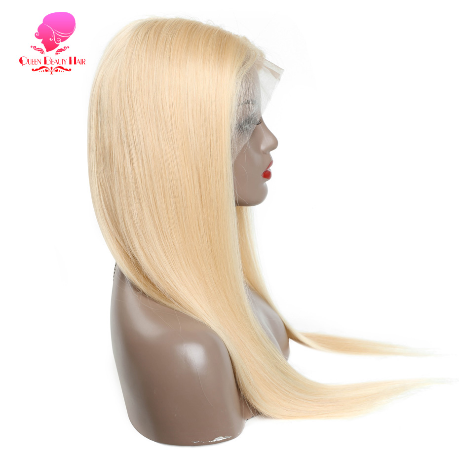 13x6 lace front wig (10)