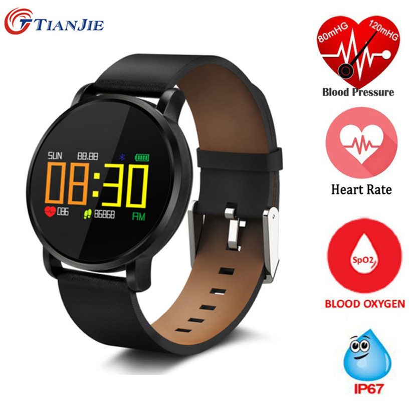 F1 Pro Smart Bracelet Phone Watch IP67 Blood Pressure Heart Rate Monitor Sport Activity Tracker Smart Band for Android IOS 1pc 3888 electric bookbinding machine financial credentials document archives binding machine