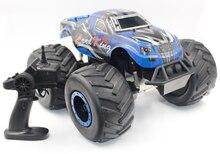 Profesional remote control rc mobil LK830 2.4G 1:8 ukuran besar 4WD tinggi kecepatan Off Jalan buggy car racing RC RTR Truk terbaik hadiah mainan
