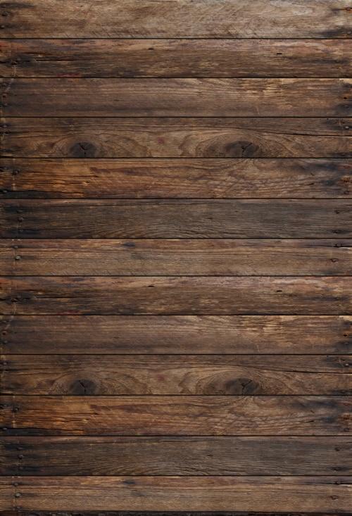 Aliexpress Com Buy Huayi 4x6ft Brown Vintage Wooden Floor Art Fabric Photography Children