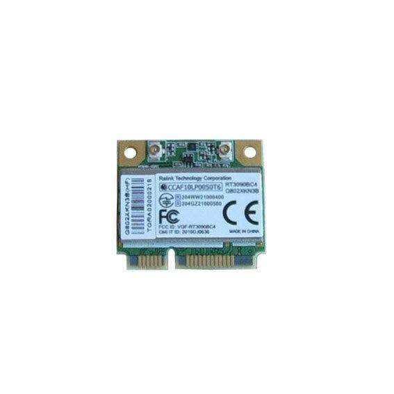 802.11bgn 1t1r mini card wireless adapter driver windows 7