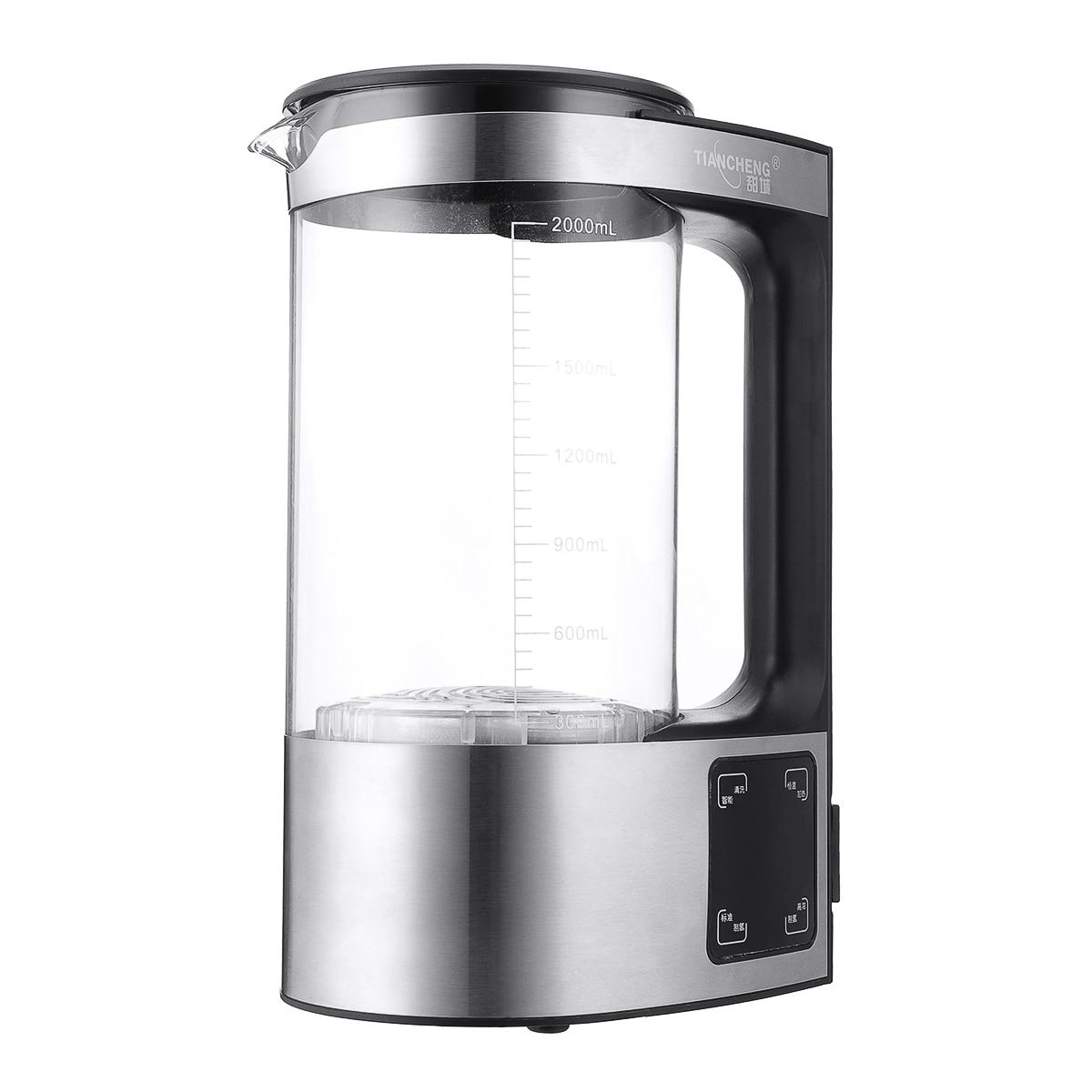 gerador filtro tratamento de água aparelho