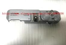 Unidad de pieza Original del Panel de Control de la cubierta superior para el reemplazo de la Cámara FUJI X100S