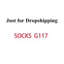 Drop Shipping Women Cotton Socks New Fashion All seasons Cartoon Flamingo Pattern For Ladies Trend Harajuku Loose Socks G117 cheap charlie caamp spandex Foot 22 5-24 5cm Casual STANDARD