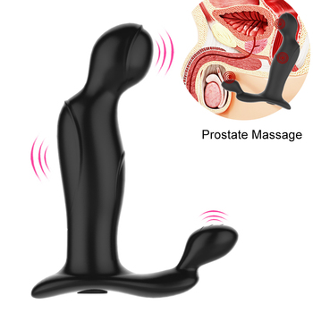 проститутки калининграда индивидуалки телефон