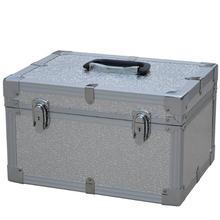 Случае Инструмент toolbox чемодан сумка ударопрочный водонепроницаемый