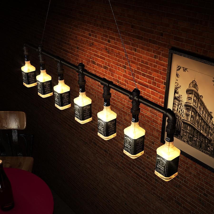 Decorative Lighting Fixtures popular beer light fixtures-buy cheap beer light fixtures lots