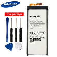 Original Samsung High Quality EB-BG890ABA Battery For GALAXY S6 Active G870A G890A 3500mAh