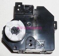 Original novo kyocera 302k394190 302k344030 assy do elevador do motor para: FS C8020 c8025 c8520 c8525 M8024 M8228 taskalfa 2550ci 7551ci|Peças de impressora|   -