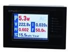 EPM8200 LCD TFT digi...