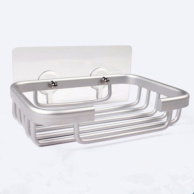 Aliexpress.com : Buy NEW High Quality Metal Soap Dish
