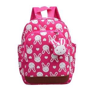 mochilas escolares infantis An