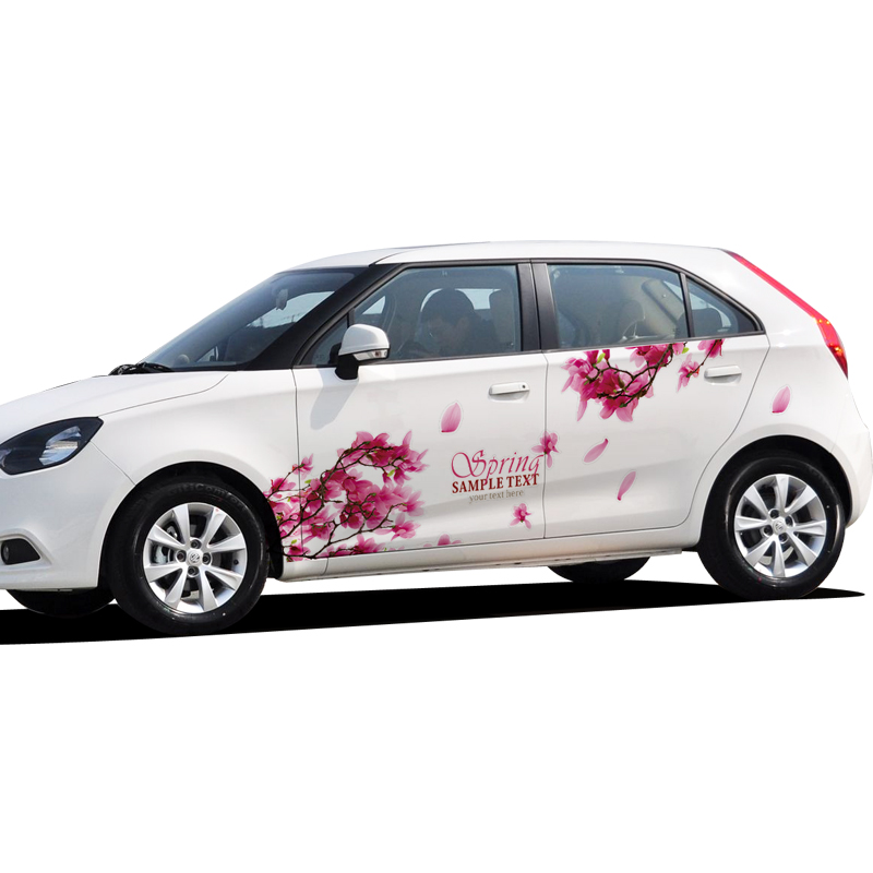 Online Buy Wholesale car graphics design from China car