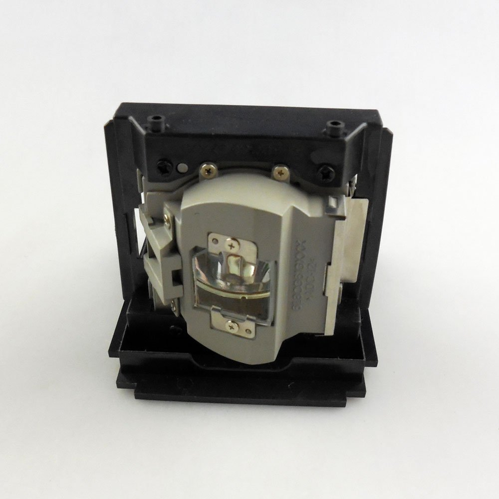 ФОТО SP-LAMP-056  Replacement Projector Lamp with Housing  for  INFOCUS IN5532 (Lamp2-Right) / IN5533 (Lamp2-Right)