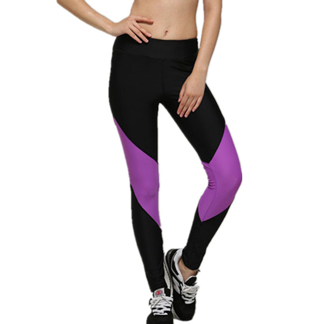 S-XL 3 Colors Women Leggings Plus Size Casual Workout Leggins Adventure Time Legging Fashion Calzas Mujer Jeggings