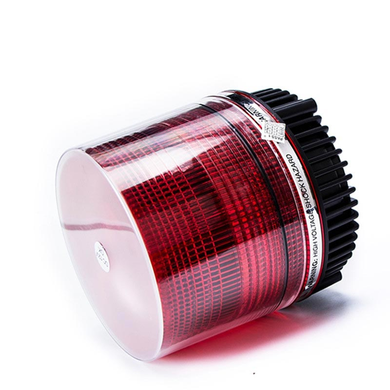amber Free Shipping Car decoration lamp led flash lamp   refires roof lights general warning light lamp ceiling   accessories