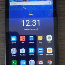 Buy alcatel ot pixi 4 and get free shipping on AliExpress com