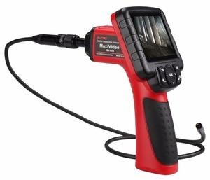 Image 2 - AUTEL Maxivideo MV400 5.5mm 8.5mm Diameter Imager Head Digital Videoscope Inspection Camera Auto Diagnostic Tools