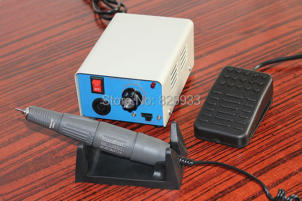 Hot Selling Original SAEYANG micromotor MARATHON-3 & SDE-H37L1 Handpiece for Hobby, Nail File, Podology, Manicure and Pedicure hot selling professional electric nail file drill acrylic manicure pedicure marathon micromotor machine kit original saeyang