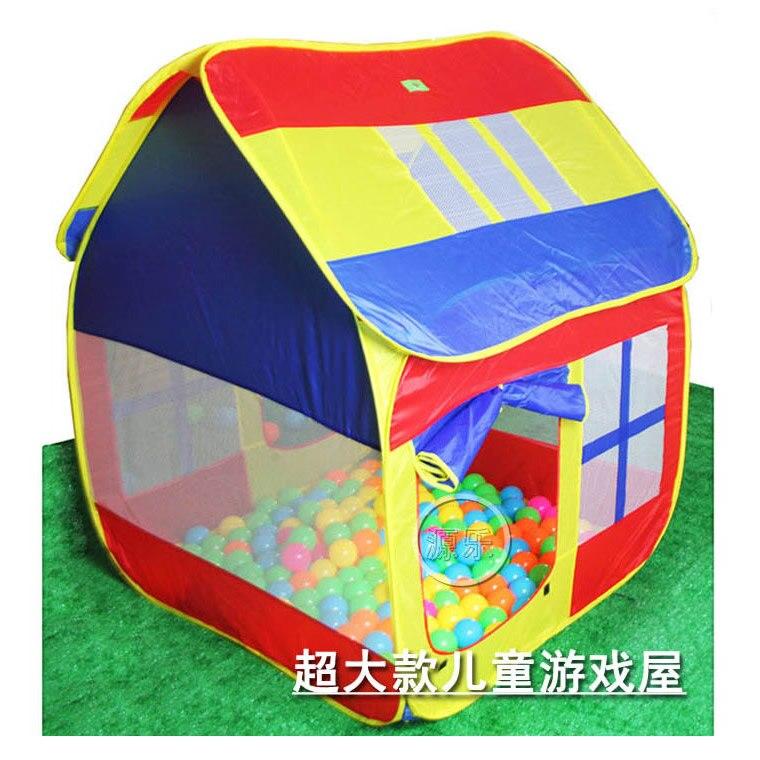 Sunsense Pop Up Tent Review Best 2017  sc 1 st  Best Tent 2018 & Sunsense Infant Pop Up Tent - Best Tent 2018