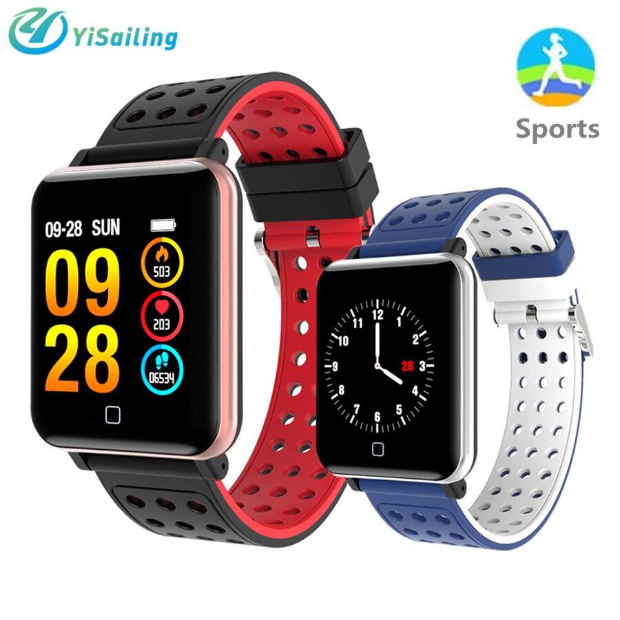 * Spanisch Flagge Muster Fußball Welt Tasse Quarzuhr Red Silikon Weichen Bequemen Unisex Sport Armbanduhren Heißer Paar Uhr * Partneruhren
