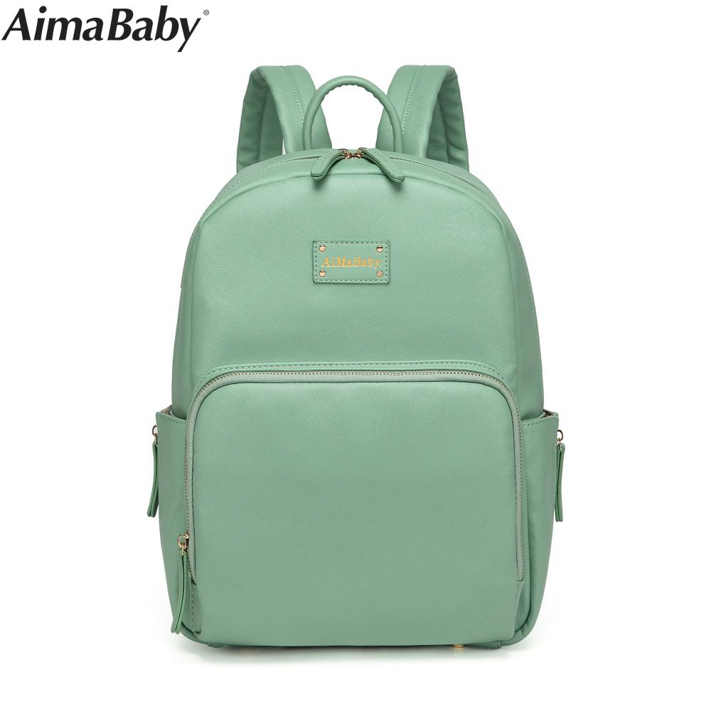 designer baby mother backpack travel mummy maternity changing nappy diaper tote bag for mom organizer Bags bolsa maternidad baby mom changing diaper tote wet bag for stroller mummy maternity travel nappy bag backpack messenger bags bolsa maternidad page 3