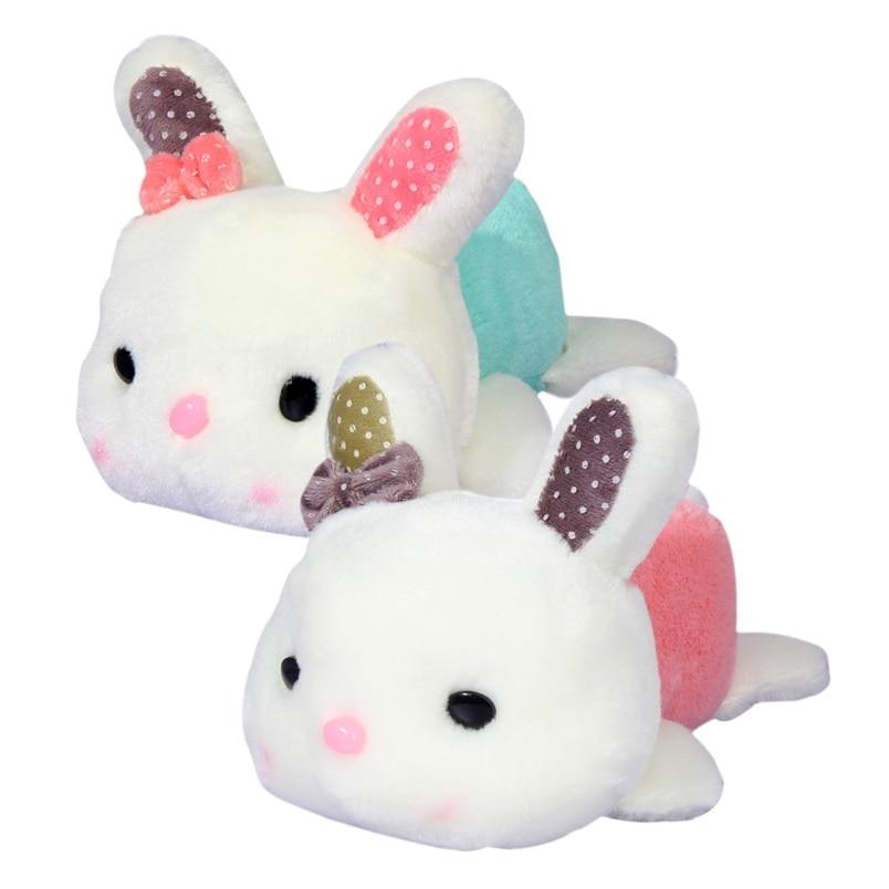 Cute Stuffed Toys 86