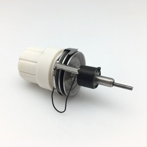 #422403-455 Tension Assembly for SINGER 242 247 252 360 400 403 404 7105 5BB5184(China)