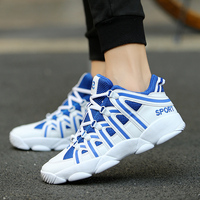 Basket Homme Luxury Brand Men Basketball Shoes Professional Sneakers Comfortable Trainers Chaussures Homes Sapato Feminino